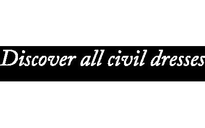 Civil collection