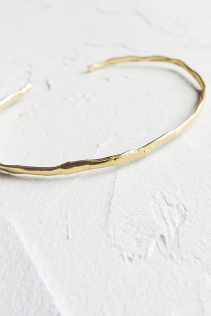 KLAROS bracelet