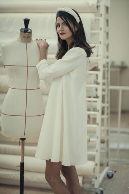 Robe CHEDID