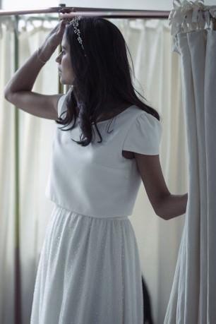 SOREL Dress