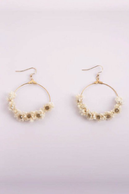 BLANCA Earrings