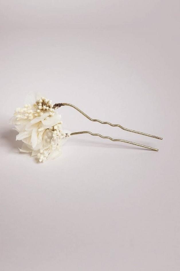 CAROLINE Hair fork