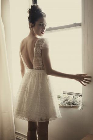 BEJO Dress