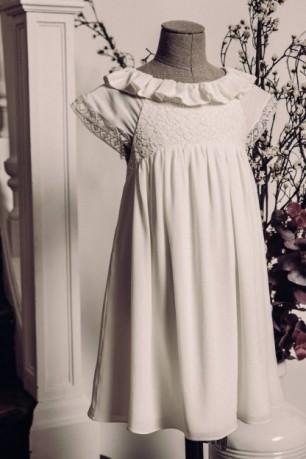 MENOR Dress