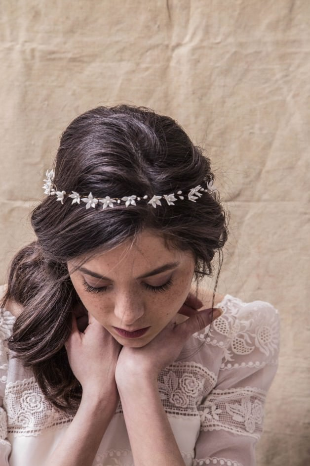 Couronne MUSE