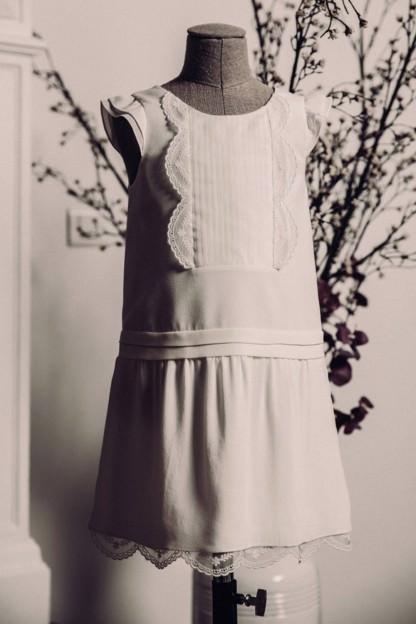 NODIER Dress