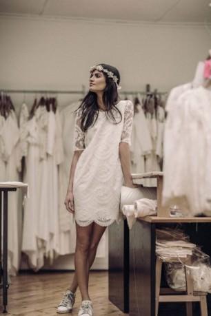 PREVERT Dress