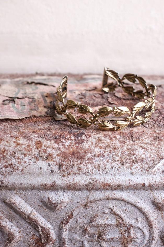 ADELE Bracelet
