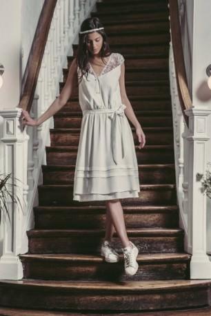 BALZAC Dress