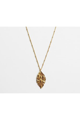Collier GRIDIA