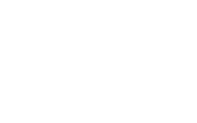 Les Voiles