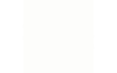 Rosemood
