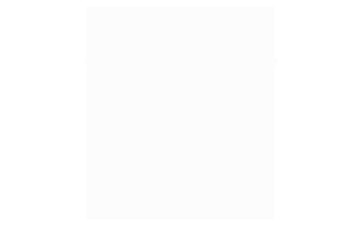 Lizeron