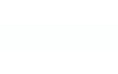 Printemps Joaillier