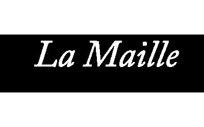 La Maille