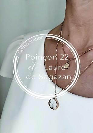 Poinçon 22
