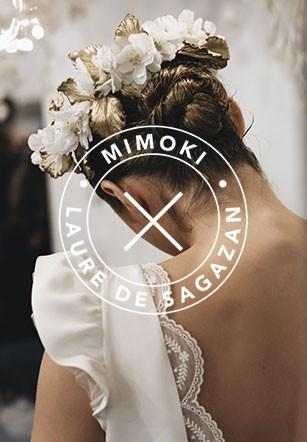 Mimoki capsule 2019