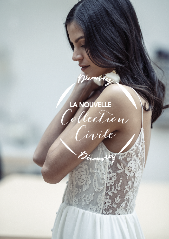 COLLECTION CIVILE 2019