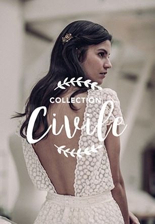 Collection civile