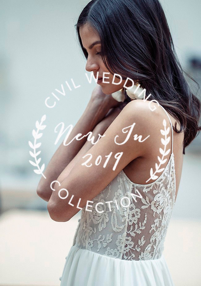 NEW CIVIL COLLECTION