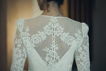 Vega Top & Dickinson Dress