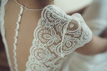 Duris dress