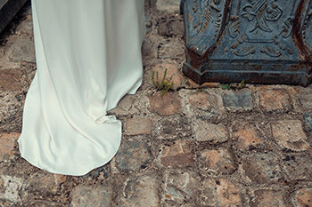 Robe Fidelio