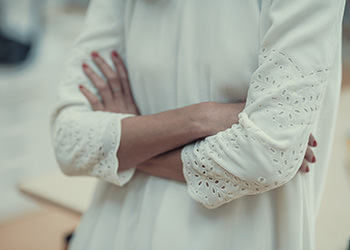 Robe Bejo
